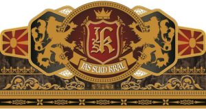 Cigar News: JSK Adds German Distribution Partner