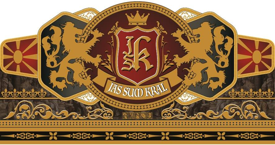 Cigar News: JSK Cigars Plans Three Releases for Ristefari Event