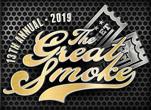 Feature Story: Observations from The Great Smoke 2019