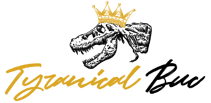 Cigar News: JSK Announces Tyrannical Buc