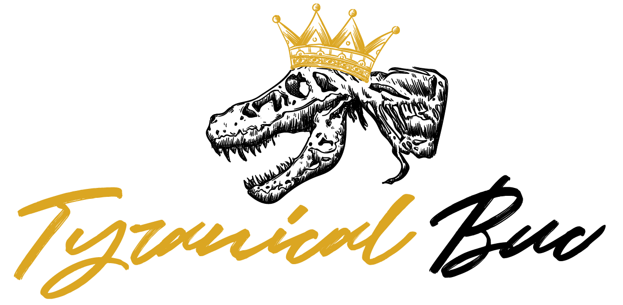 Cigar News: JSK Tyrannical Buc Habano Announced as Limited Store Exclusive