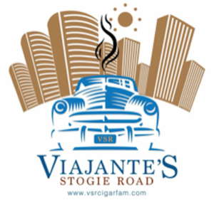 Cigar News: El Viajante Cigars Announces Debut Release