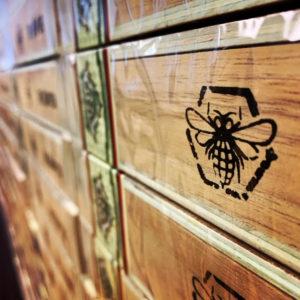 Cigar News: Viaje Honey & Hand Grenades Returns for 2019