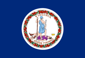 Cigar News: Virginia Becomes Seventh State to Raise Tobacco Purchase Age to 21