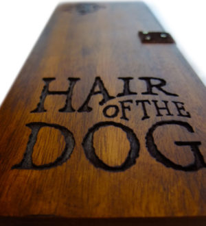 Cigar News: Diesel Hair of the Dog Released