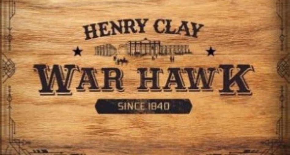 Cigar News: Altadis U.S.A. to Introduce Henry Clay War Hawk