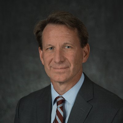 Cigar News: Dr. Ned Sharpless to be Named Acting FDA Commissioner