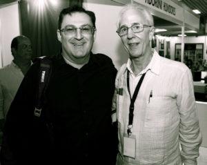 Cigar News: Simon Chase Passes Away