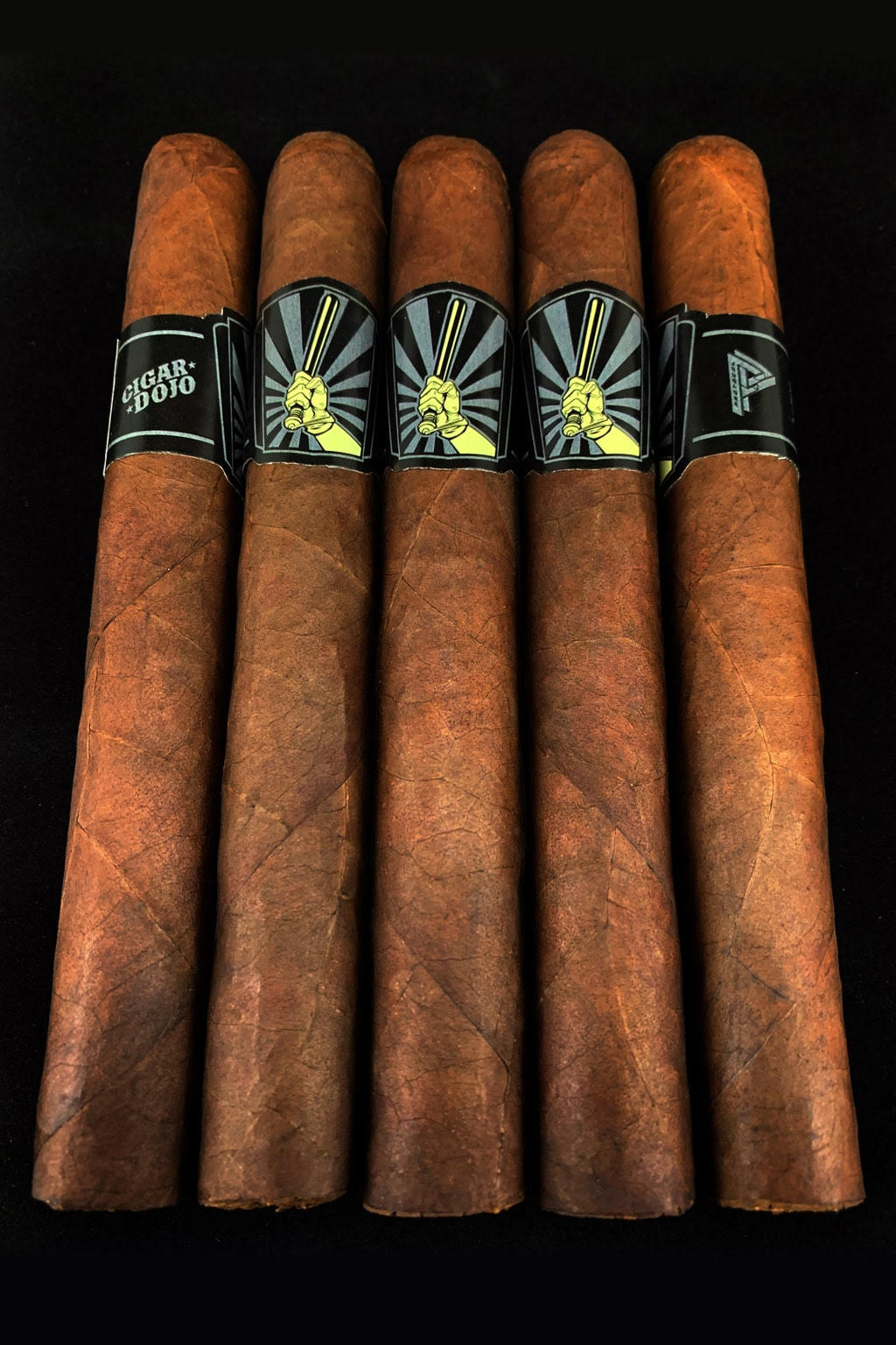 Cigar News: Cubariqueño Protocol Night Stick to Become