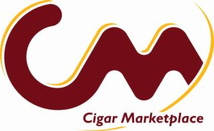 Cigar News: Starky Arias Launches Cigar Marketplace
