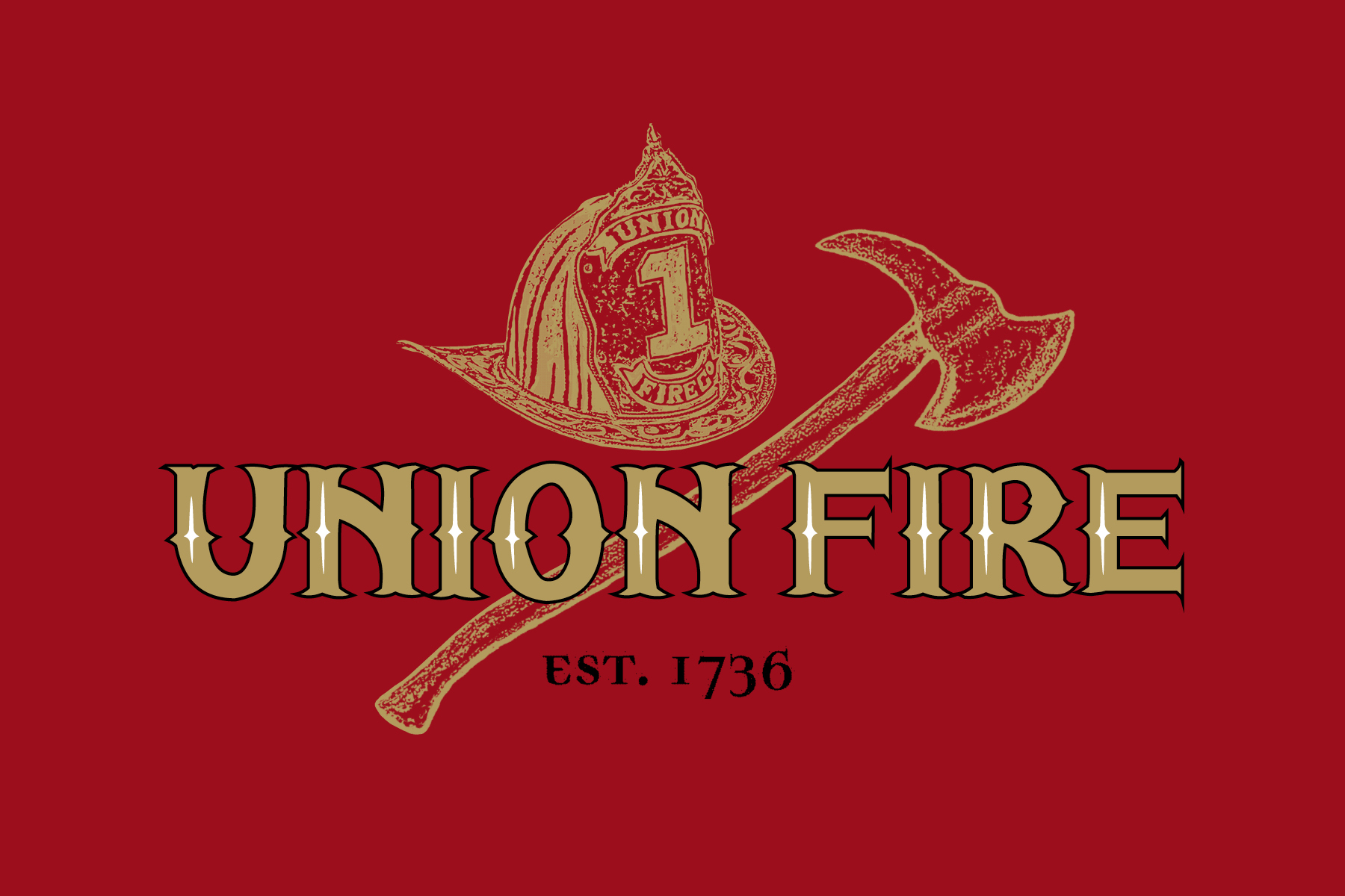 Cigar News: Crux Union Fire to be Famous Smoke Shop Exclusive
