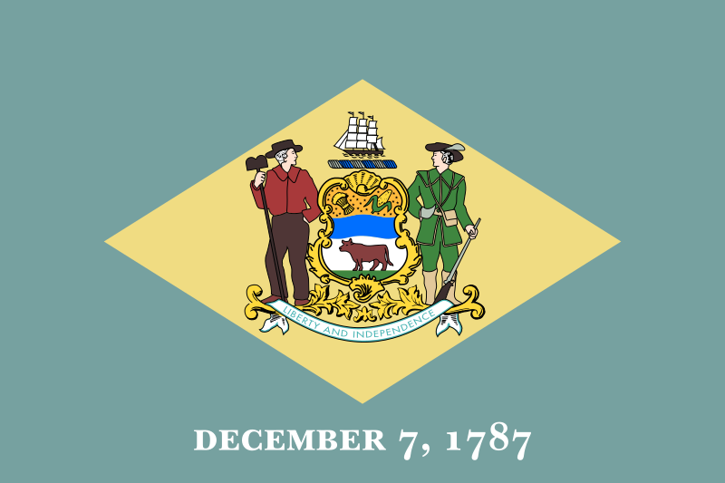 Cigar News: Delaware Becomes 11th State to Raise Tobacco Purchase