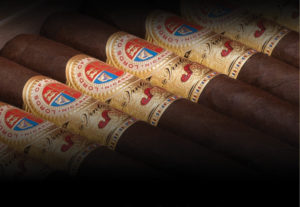 Cigar News: Pure Aroma Cigars Bringing Back Lords of England