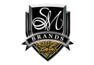 Cigar News: Bailey Family Sells Cigarette Business