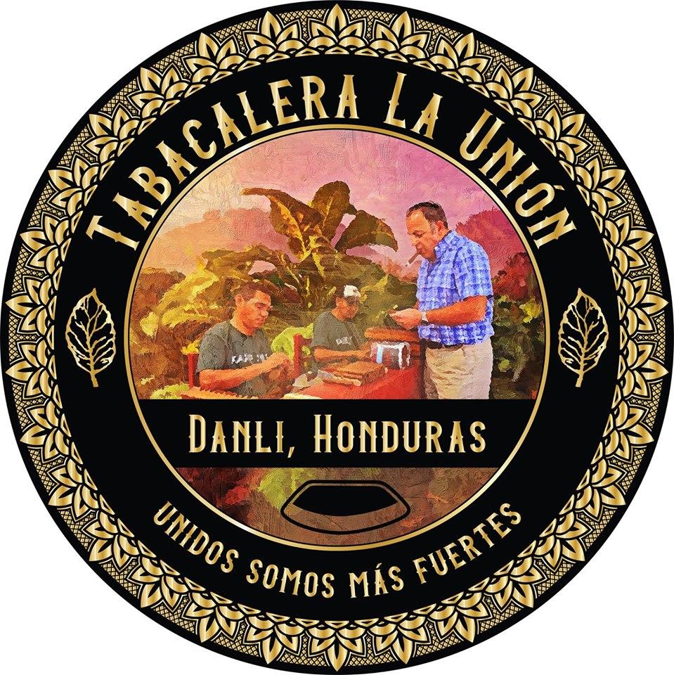 Cigar News: Tabacalera G. Kafie y Cia Renamed to Tabacalera La Unión