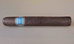 Cigar Review: Herrera Estelí Brazilian Maduro Toro Especial by Drew Estate