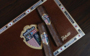 Cigar News: J.C. Newman to Launch The American
