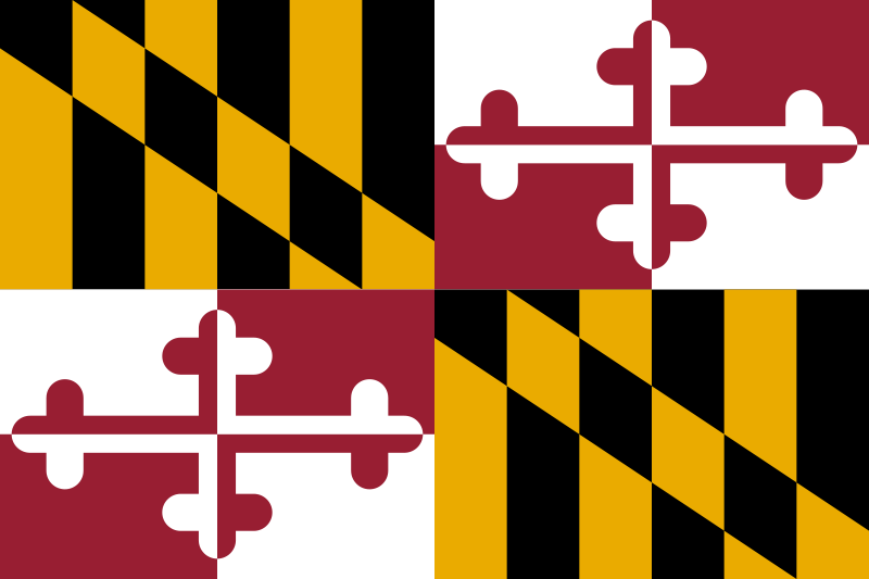 Cigar News: Maryland Becomes 13th State to Raise Tobacco Purchase Age to 21