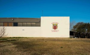 Cigar News: Micallef Cigars Opens New Distribution Center and Company Headquarters