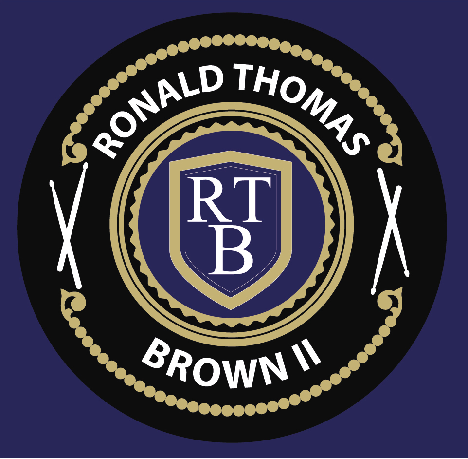 Cigar News: RTB Cigars Launching Aria and Finale
