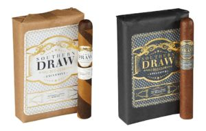 Cigar News: Southern Draw Fraternal Order to Be Retail Exclusive to Cigars International