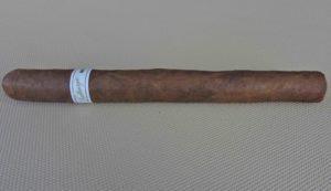 Cigar Review: Tatuaje – The Bride