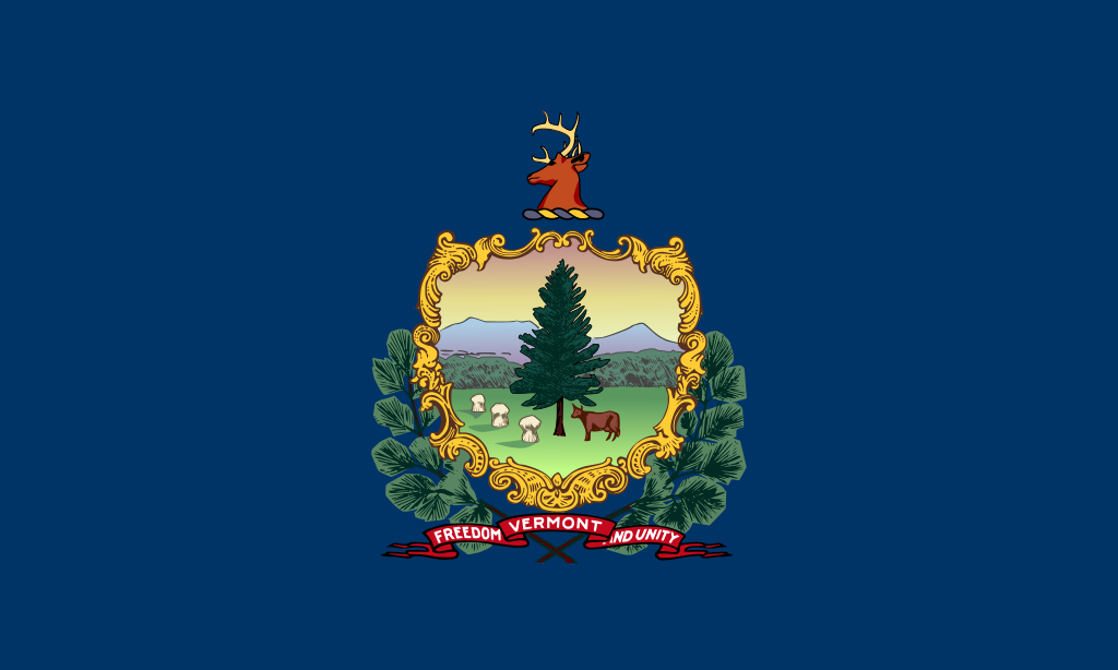 Cigar News: Vermont Becomes 14th State to Raise Tobacco Purchase Age to 21