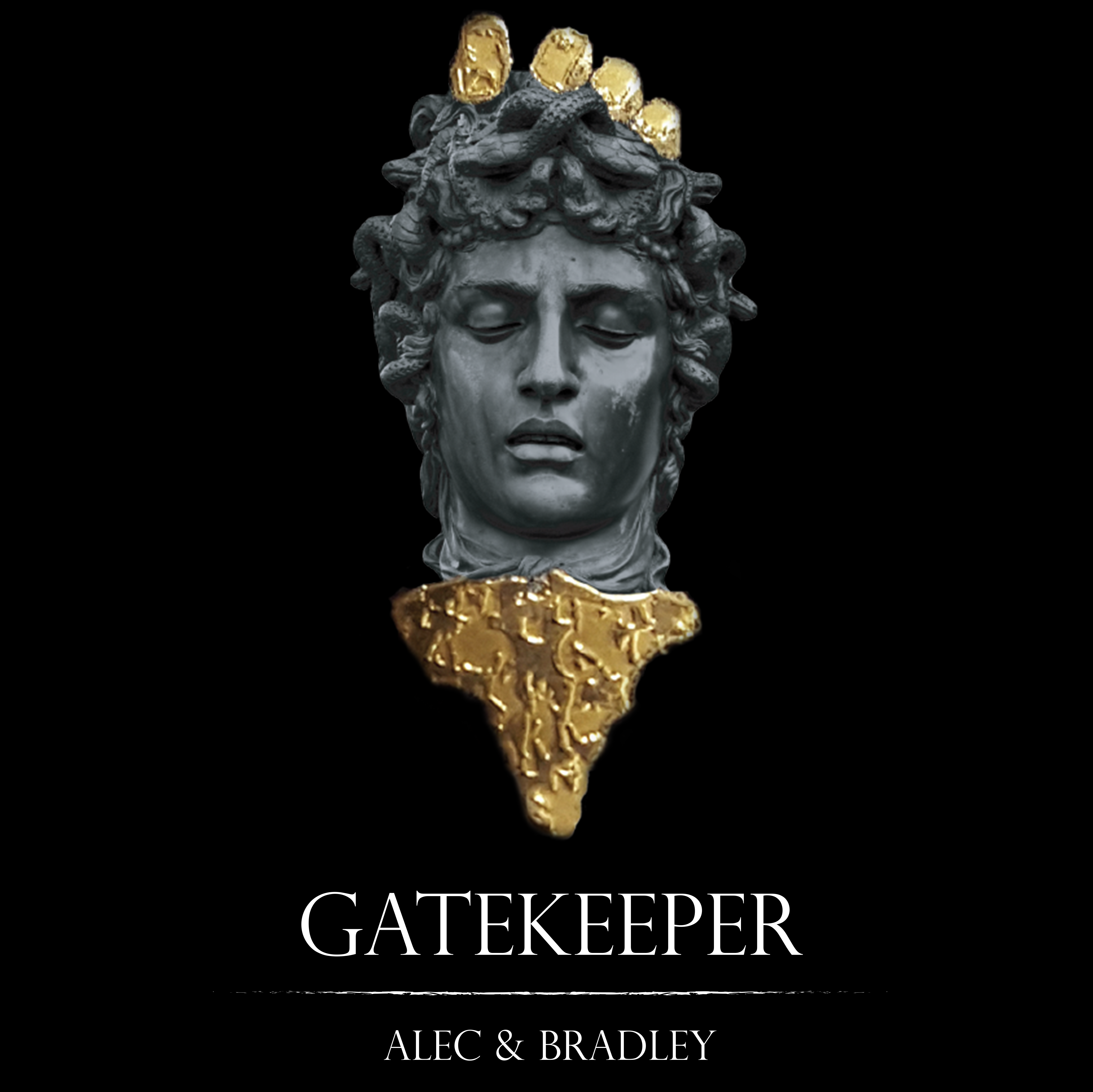 Cigar News: Alec and Bradley Gatekeeper to Debut at 2019 IPCPR