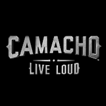 Cigar News: Camacho Liberty 2012 Throwback to be 2019 Installment of Liberty Series