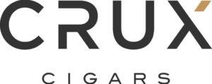 Cigar News: Crux Cigars Announces Rebranding