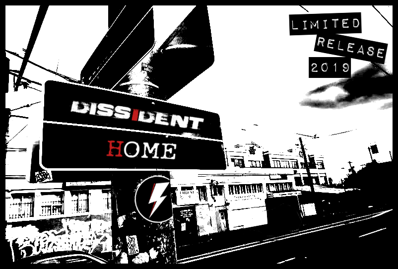 Cigar News: Dissident Home to Debut at 2019 IPCPR