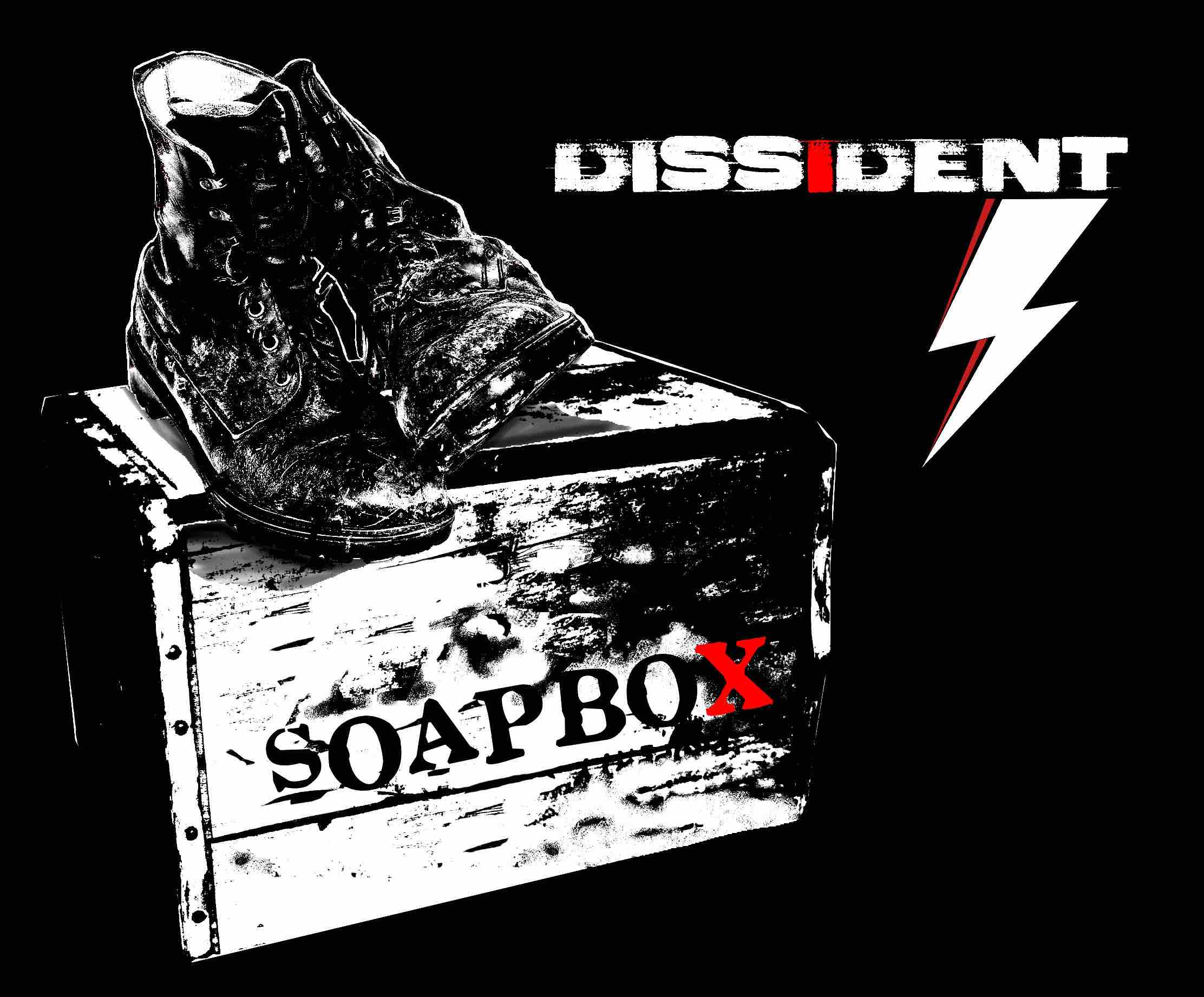 Cigar News: Dissident Soapbox to Relaunch at the 2019 IPCPR Trade Show