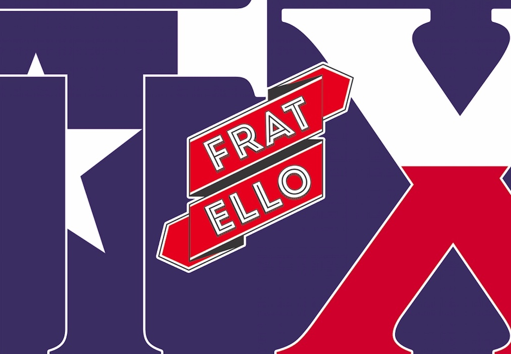 """Cigar News: Fratello Cigars to Launch """"The Texan"""""""