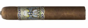 Cigar News: Las Cumbres Tabaco to Launch Freyja 12 Dvalinn