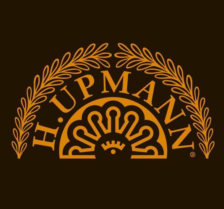 Cigar News: Altadis Revamps Packaging for H.Upmann 1844 Reserve and 1844 Vintage Cameroon