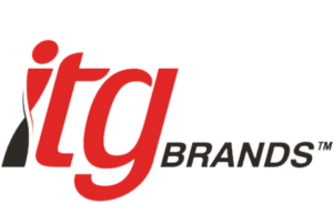 Cigar News: Dan Carr Out as CEO of ITG Brands