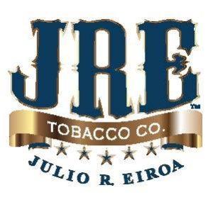 Cigar News: JRE Tobacco Co. to Introduce Aladino Maduro Corona at 2019 IPCPR Trade Show