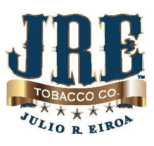 Cigar News: JRE Tobacco Company Suffers Major Warehouse Burglary