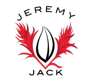 Cigar News: Jeremy Jack Cigars Teams with Felipe Gregorio for Four New Releases