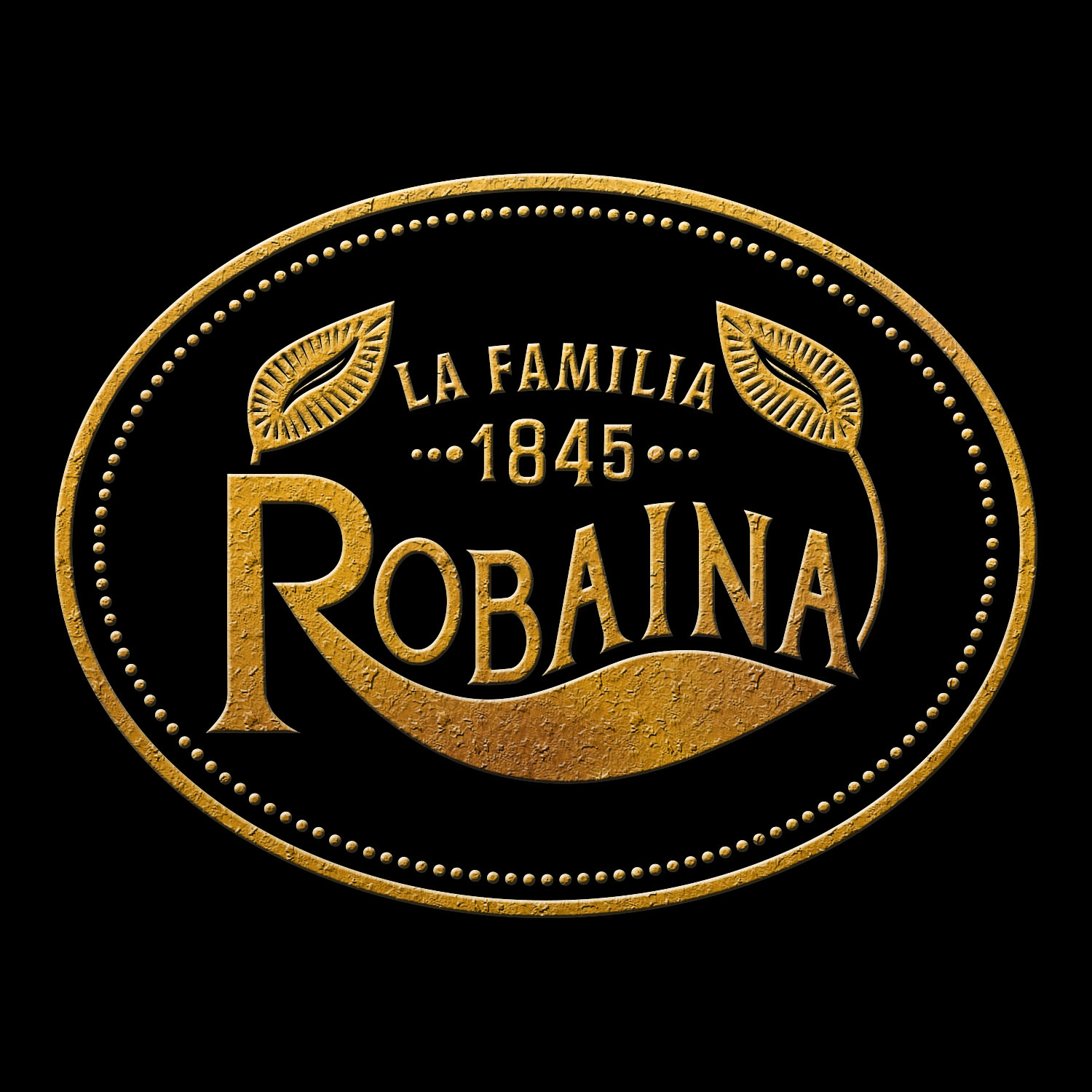 Cigar News: White Hat Cigars Changes Name to La Familia Robaina