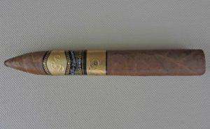 "Cigar Review: La Flor Dominicana TAA 2018 – The Golden ""Oro"" Anniversary"