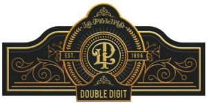 Cigar News: La Palina Double Digit to Debut at 2019 IPCPR