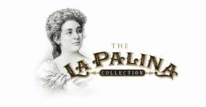 Cigar News: La Palina Goldie Julieta to Launch at 2019 IPCPR