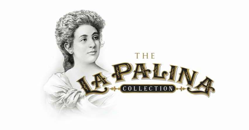 Cigar News: La Palina Goldie Laguito No. 6 Announced