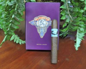 Cigar News: La Sirena Celebrates 10th Anniversary with Aniversario Especial