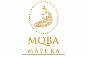 Cigar News: Bombay Tobak to Release MQBA Mayura