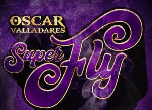 Cigar News: Oscar Valladares Tobacco & Co to Release Super Fly at 2019 IPCPR