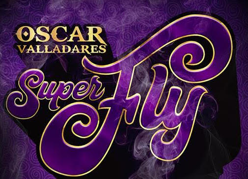 Cigar News: Oscar Valladares Tobacco & Co to Release Super Fly at 2019 IPCPR