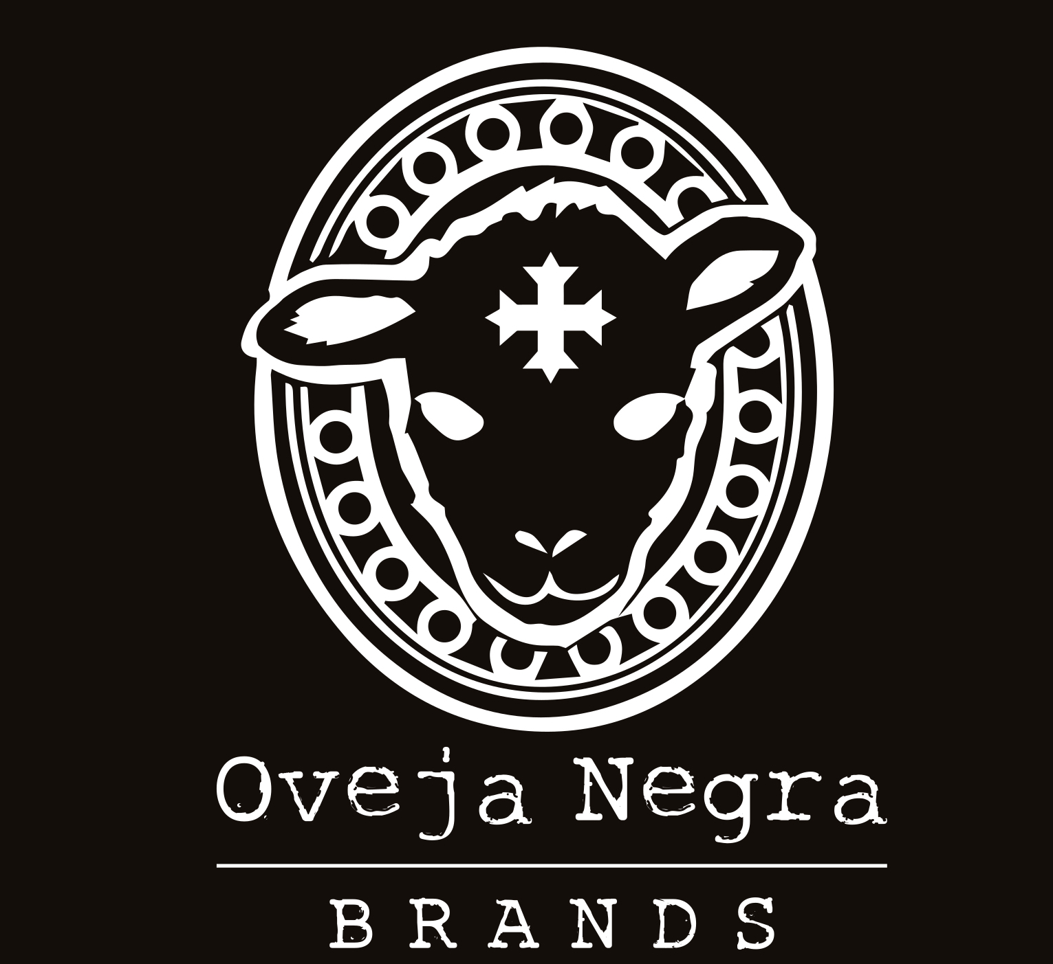 Cigar News: Oveja Negra Brands Launches