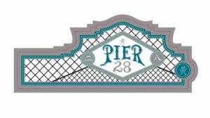Cigar News: Pier 28 Connecticut to Debut at 2019 IPCPR